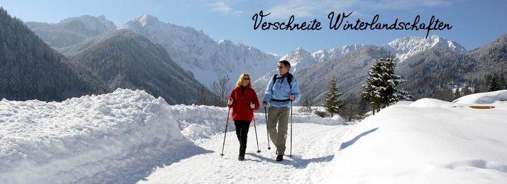 Wintervergnügen in #Velden am #Wörthersee - 3 o. 4 Nächte im 3* Hotel mit #Skipass #Justawaycom