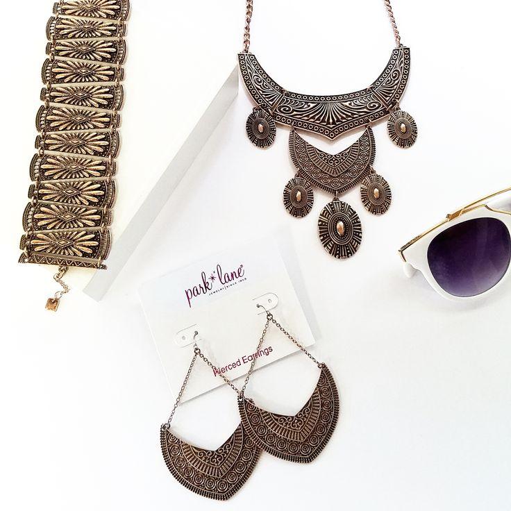 Park Lane Jewelry - List Default   Park Lane Jewelry