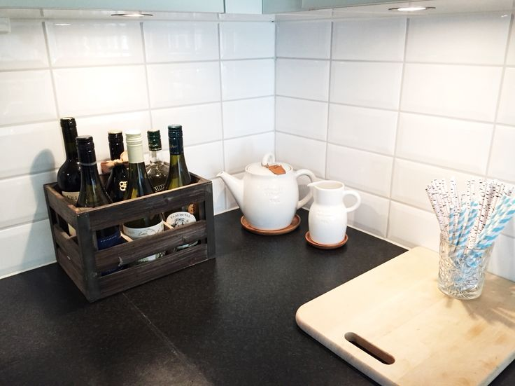 Wine, winerack, vin, vinställ, tekanna, teapot, Höganäs, paper straw, paperstraw, straw, sugrör, design, House Doctor, housedoctor