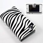 Magnetic Flip stand PU Leather ID Card Wallet Case Cove For Apple iPhone 4 4S 4G  Price 0.3 USD 2 Bids. End Time: 2017-02-25 00:42:14 PDT
