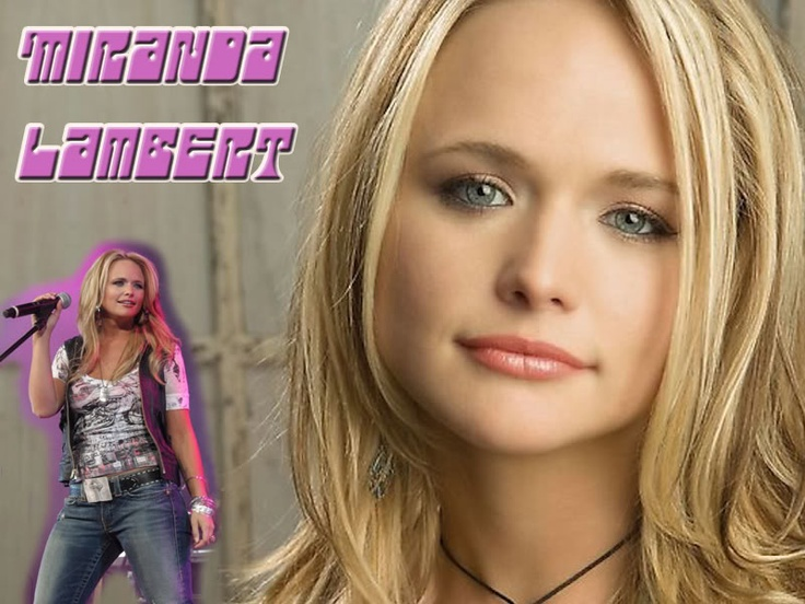 Image detail for -Miranda Lambert Image - Miranda Lambert Picture, Graphic, & Photo