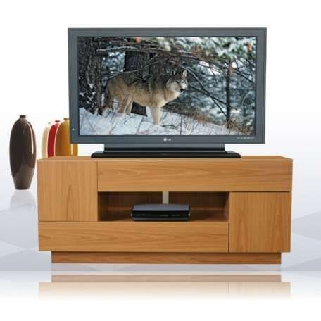 Έπιπλο TV Αθηνά http://sofa.gr/epiplo-tv-athina