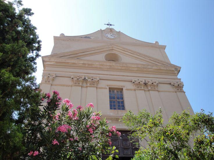#Salina Santa Maria