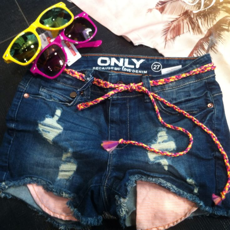 Shorts only€ 29.99