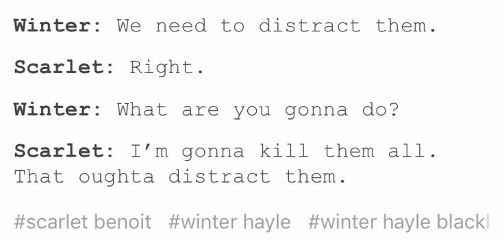 source: incorrecttlcquotes on tumblr. the lunar chronicles tlc lunar scarlet winter