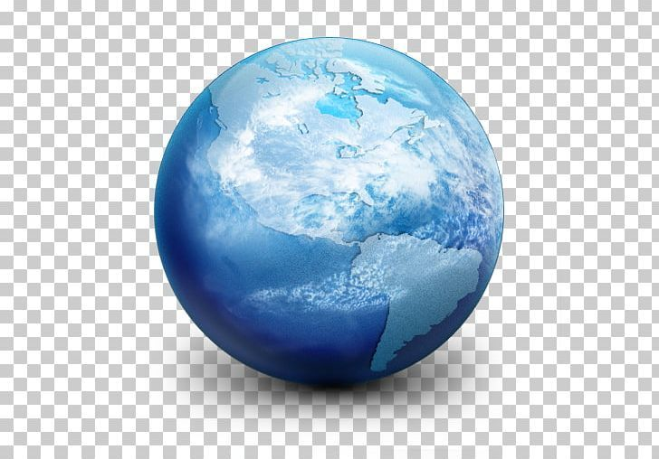 Solar System Planet Icon Png Atmosphere Blue Cartoon Planet Computer Wallpaper Earth Planet Icon Solar System Planets Free Icons Png