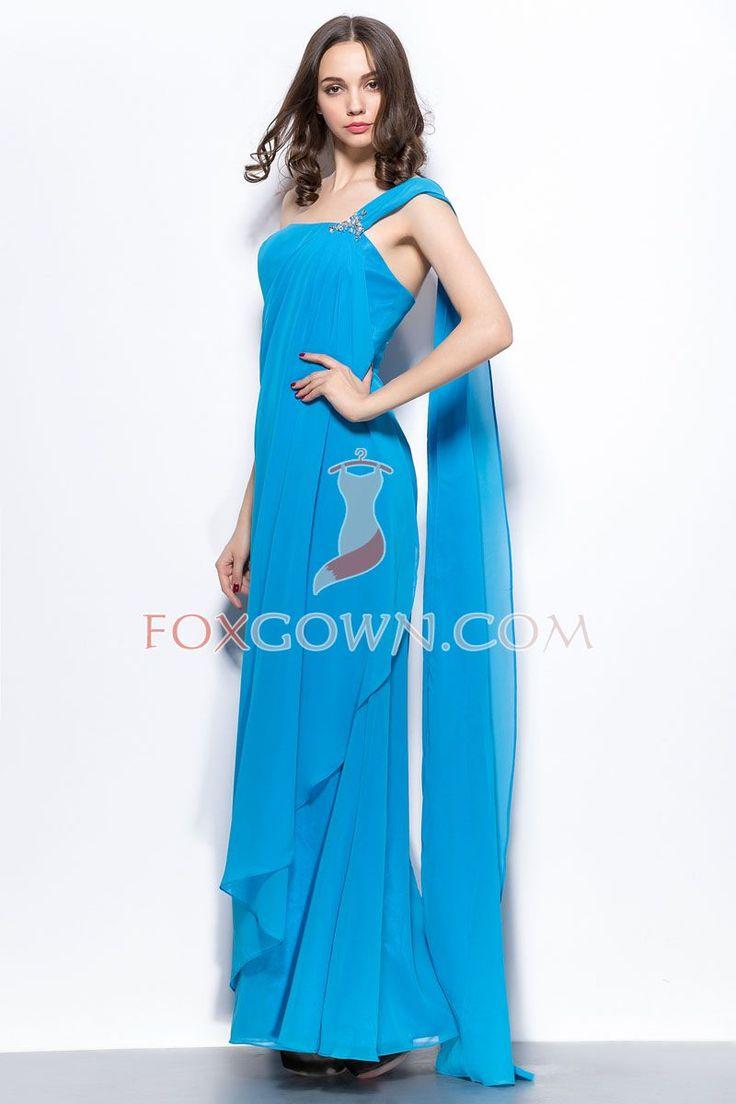 44 best Formal Dress ideas images on Pinterest   Formal dress ...