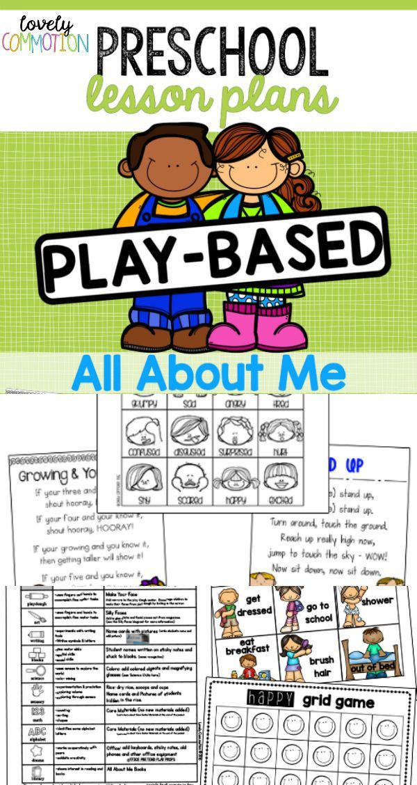89 best learning images on Pinterest | Homeschool, Kindergarten and ...