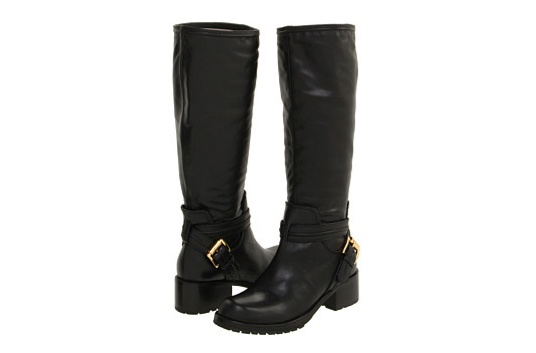 <3 they remind me of han solo's boots :)