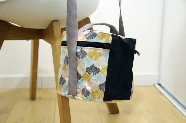 ext-lunch bag-fini