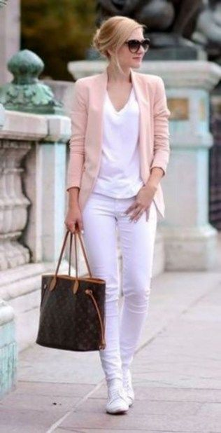 Most Professional Work Outfits Ideas For Women 2019 01