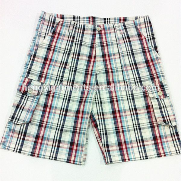 Good Quality Washed Colorful Rugby Shorts #rugby_clothing, #shorts