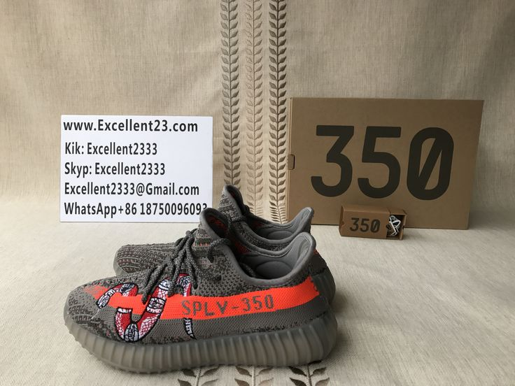 Cheap Adidas Yeezy 350 Boost V2 Bred Black Red (Unboxing) \\\\\\\\ u0026 (Review