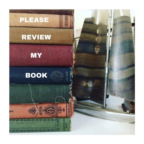 IN AN IDEAL WORLD, ALL REVIEWS ARE EQUAL — Kirsten McKenzie