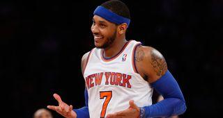 RealGM - NBA Basketball News, Rumors, Scores, Stats, Analysis, Depth Charts, Forums