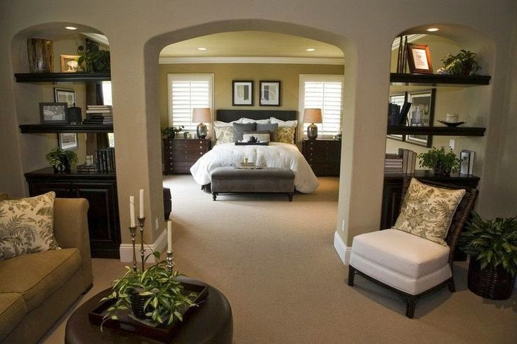 best 25 couple bedroom decor ideas on pinterest bedroom decor for couples bedroom decor. Black Bedroom Furniture Sets. Home Design Ideas