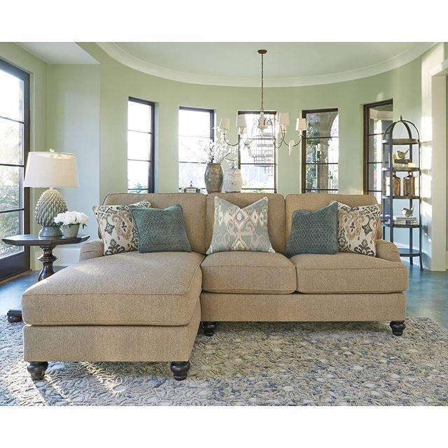 36 Best Shop Ashley Furniture Homestore Prattville, Al