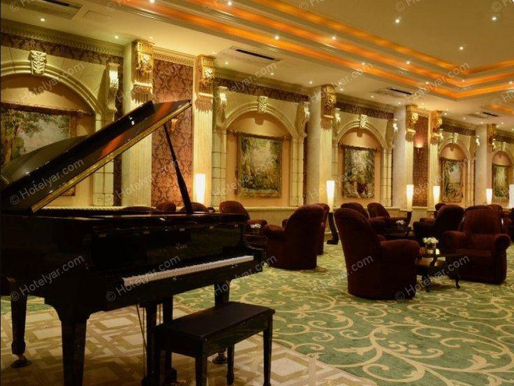 هتل بزرگ 2 تهران عکس دوم#هتل #رزروهتل #رزرو_هتل