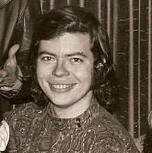"""Alan """"Blind Owl"""" Wilson Canned Heat27September 3, 1970Topanga Canyon, California, USASuicide or accidental barbiturate overdose (July 4, 1943 – September 3, 1970) was a co-founder, leader, and primary composer for the American blues band Canned Heat. He played guitar, harmonica, sang, and wrote several songs for the band."""
