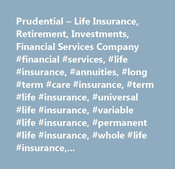 Variable Universal Life Insurance Quotes: 25+ Best Ideas About Mutual Life Insurance On Pinterest