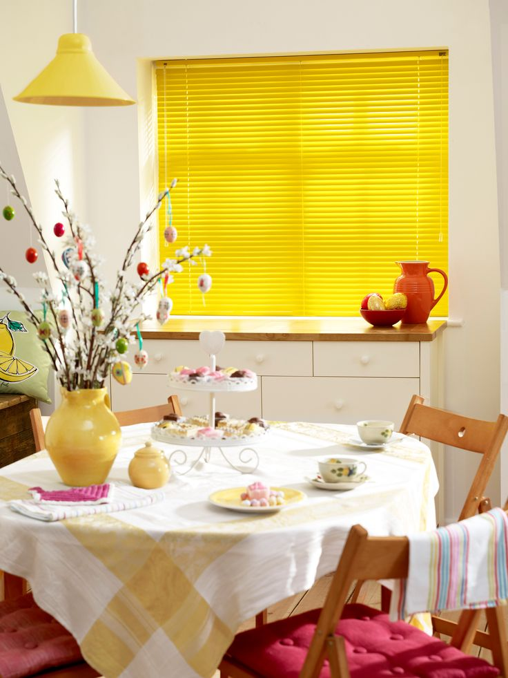 http://blog.blinds-2go.co.uk/clean-venetian-blinds/ - spruce up your aluminium venetian blinds and get them looking better than ever!