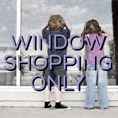 Lularoe Window Shopping Lularoe Pinterest Shopping Lularoe