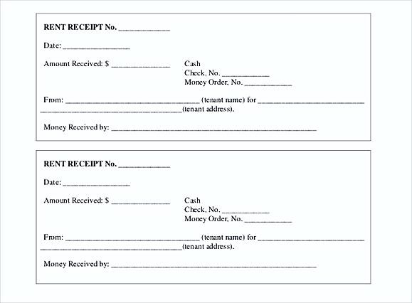 Print Rent Receipt Form Rent Invoice Template Knowing Some Details About Rent Invoice Template Do Y Receipt Template Invoice Template Free Receipt Template