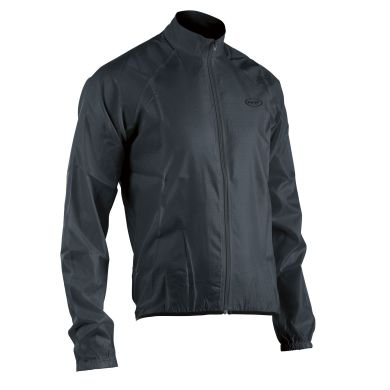 Northwave Jet Cycling Jacket