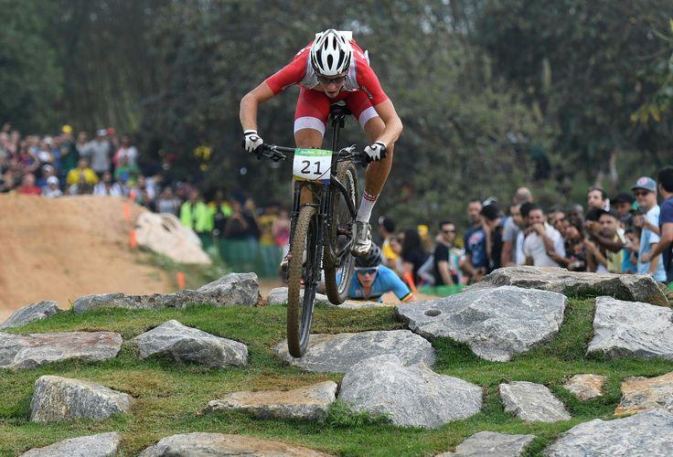 Mountainbiker Gehbauer nach schwerem Sturz im Krankenhaus « kleinezeitung.at  (3360×2286)