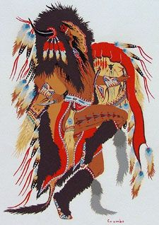 45 Best Kiowa 5 Artists Images On Pinterest Aboriginal