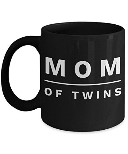 Best Gift For Mom On Her Birthday Ideas From Daughter Last Minute Gifts