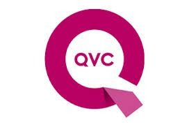 #save big on anything you can imagine with @QVC #deals and #coupons! Get excited without leaving the couch!