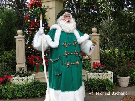 The 36 Best Santa Images On Pinterest