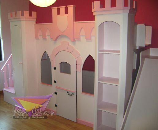 01442 690 48 41 hermoso - Muebles de princesas ...
