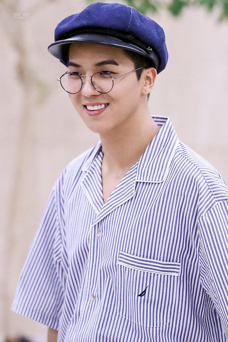 294 Best Mino Winner Images On Pinterest Fan Signs