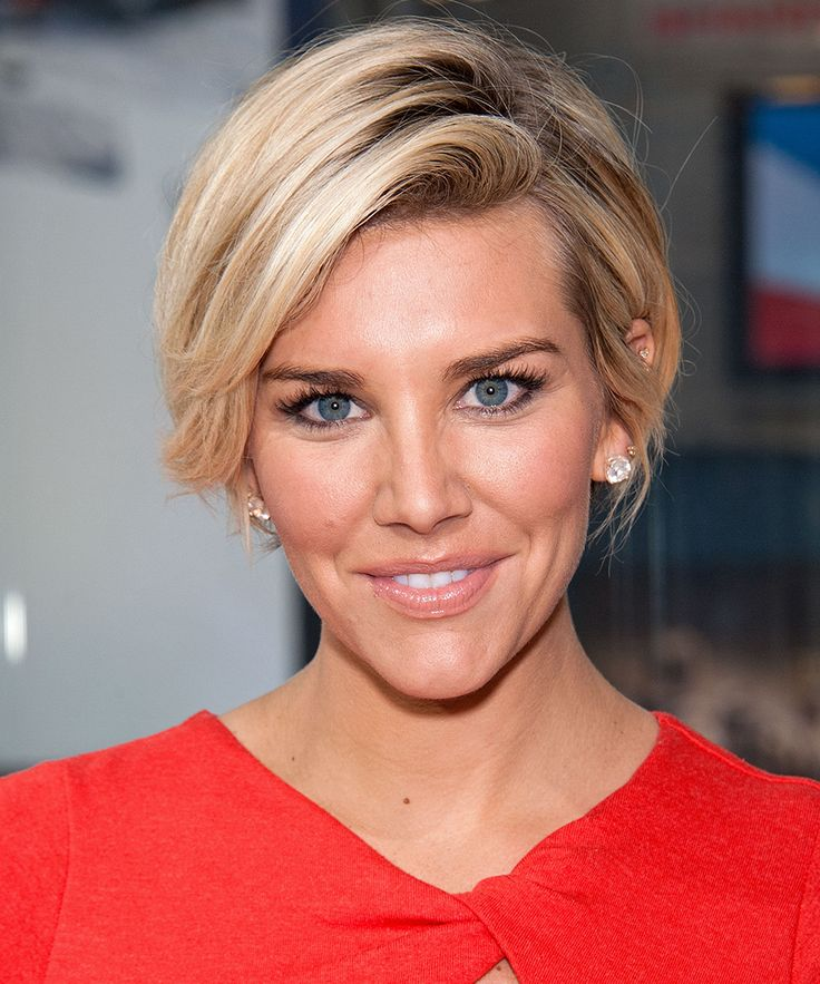 Charissa Thompson, who co-hosts Extra and Fox Sports' NFL Kickoff Show, shared an exclusive photo diary of her job and the 2015 Emmys.