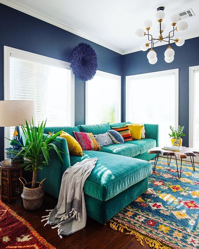 sofa on pinterest teal sofa inspiration teal i shaped sofas