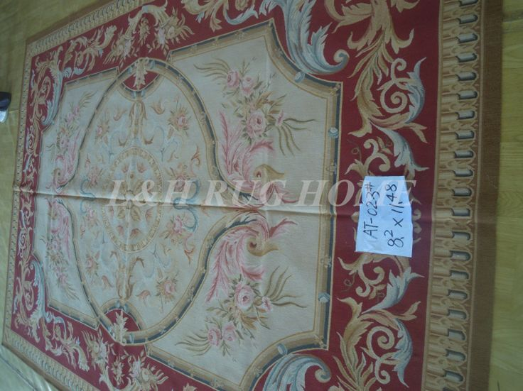 25 Best Aubusson Rugs Ideas On Pinterest Father In