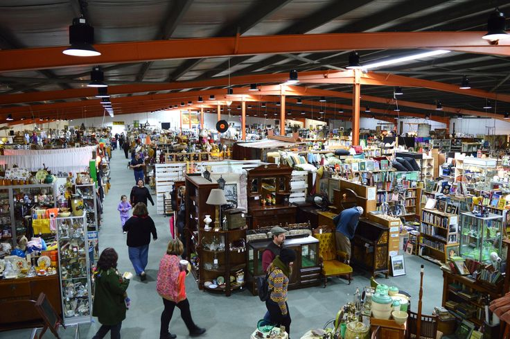 The Mill Markets, Daylesford: See 172 reviews, articles, and 58 photos of The Mill Markets, ranked No.3 on TripAdvisor among 25 attractions in Daylesford.
