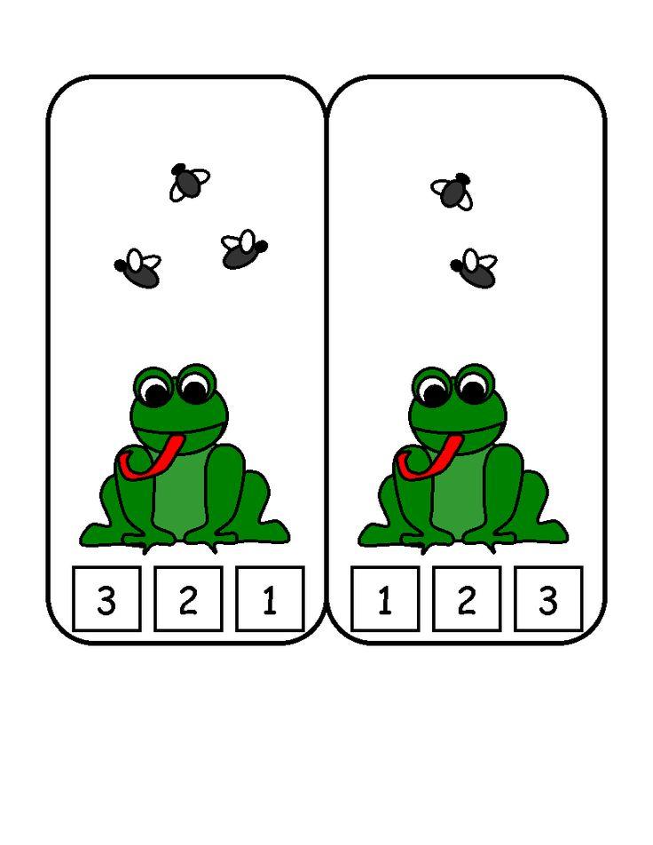 FrogCountCard-3-2