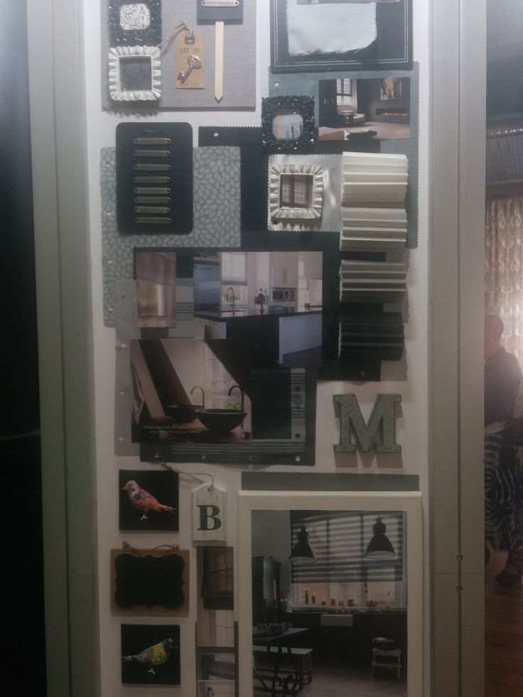 Having problems mixing and matching ? Going for a certain look, but can't quite get it right? We can help. http://www.budgetblinds.com/ReginaSouth/ 306-949-2300 1433 Hamilton St, Regina, #curtains #drapes #regina #panels #budgetblinds