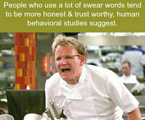 Gordon Ramsay Inspirational Quotes: 52 Best Gordon Ramsay Images On Pinterest