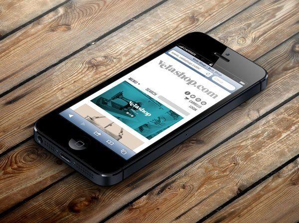 #followus #iphone #ipad #velashop #thebestshop