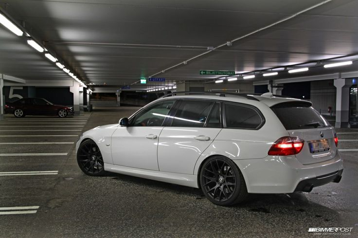 3 Car Garage Design