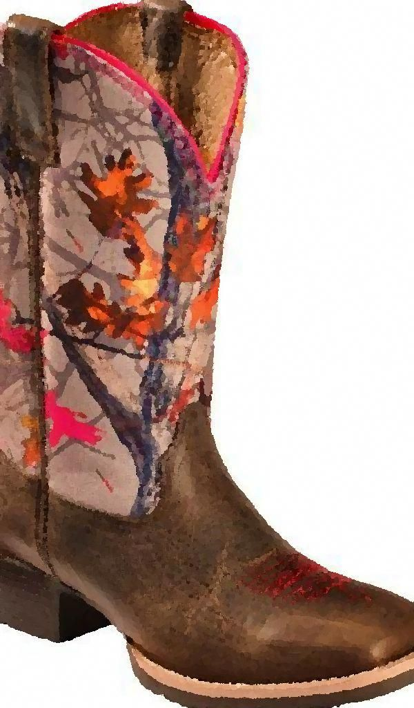95998e93860 Trendy cowboy girl boots for the modern women. Checking out the ...