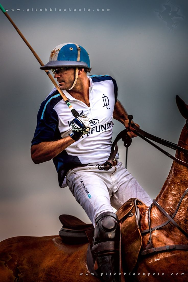 Adolfo Cambiaso http://www.5-stars-of-argentina.com