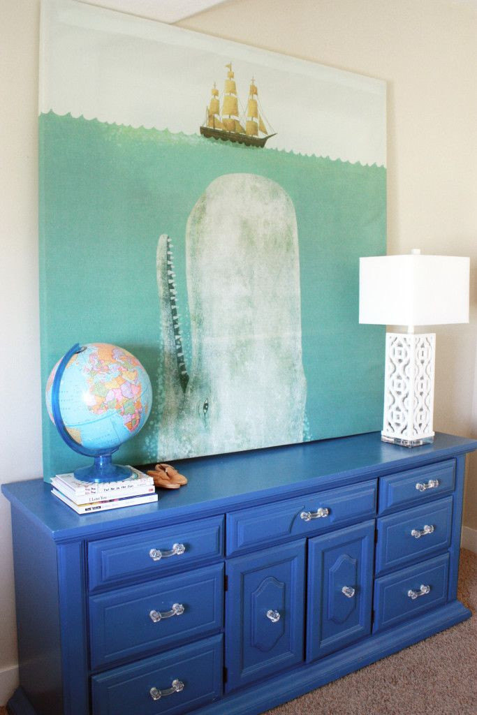 DIY Shower Curtain Art... this is the coolest thing ever. - House of Jade Interiors Blog