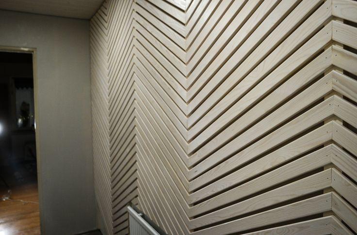 Interior by Jutta K.N: Kurkistus suunnittelukohteeseen - part 2