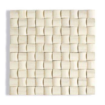 ARCOS DECAPE- wood tile