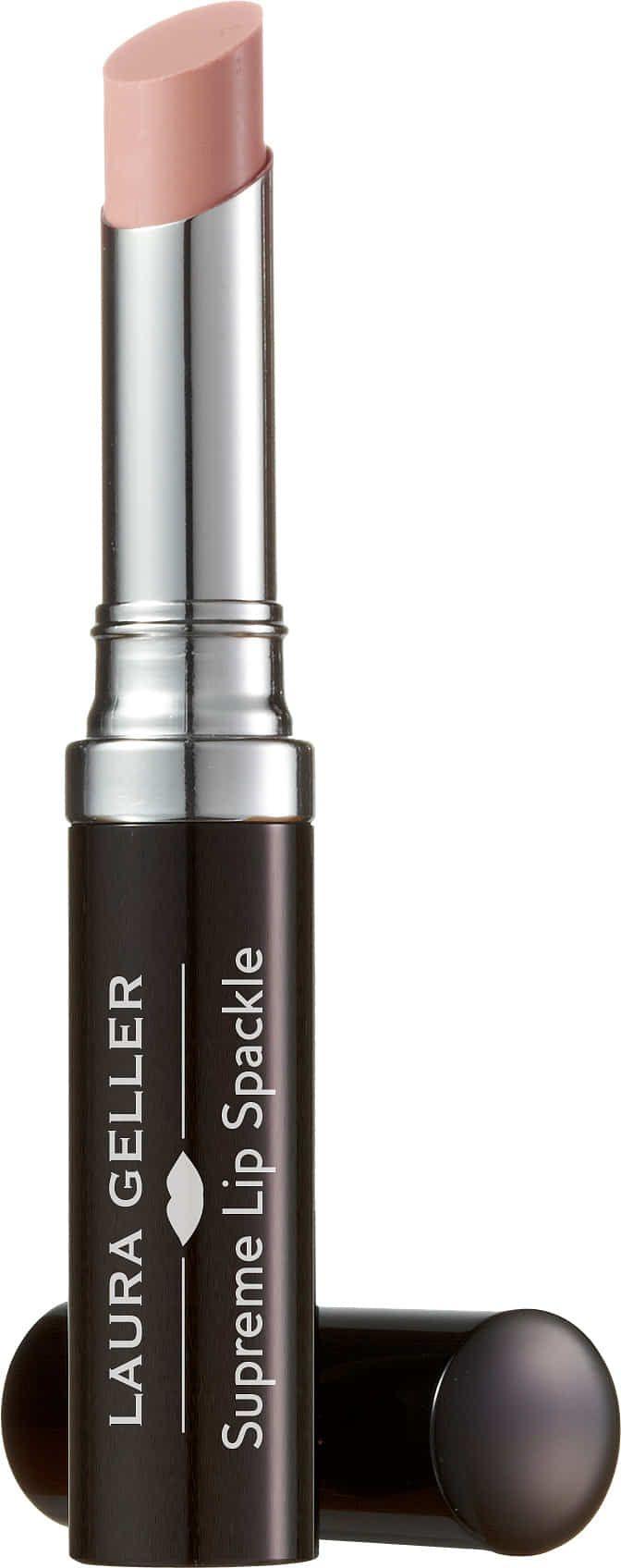 Лаура Геллер Spackle Supreme Lip Primer
